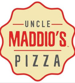 Uncle Maddio's Pizza