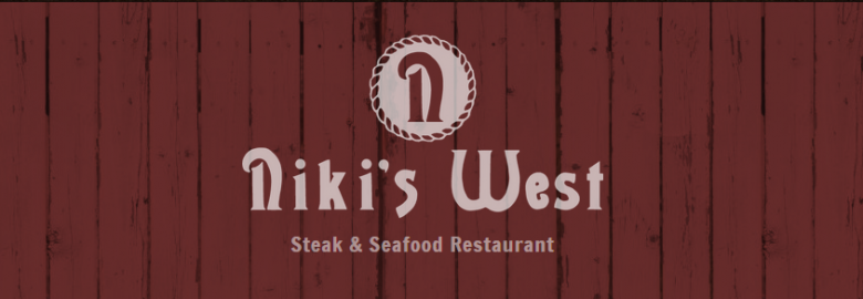 Niki's West Steak And Seafood Restaurant