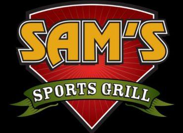 Sam's Sports Grill