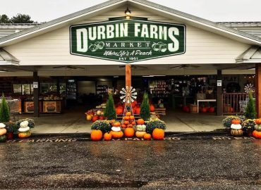 Durbin Farms Market