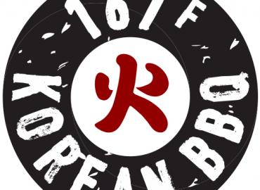 167 F Korean Bbq
