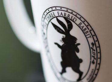 The Three Earred Rabbit
