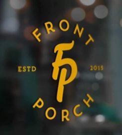 Front Porch Restaurant