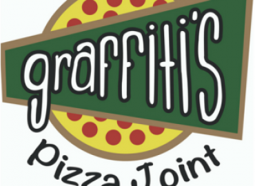 Graffiti's Pizza Joint