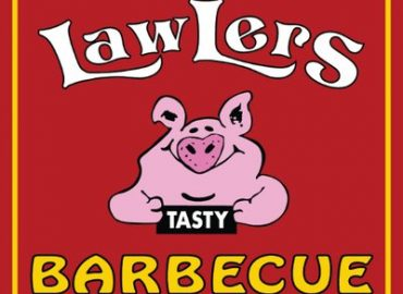 LawLers Barbecue Express 3