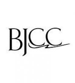 The BJCC