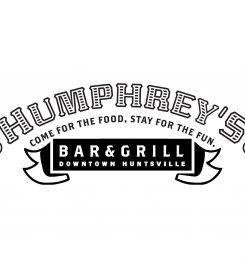 Humphrey's Bar & Grill