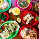 Speedy Lunch Specials & Happy Hour Deals!