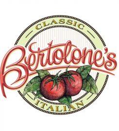 Bertolone's Classic Italian