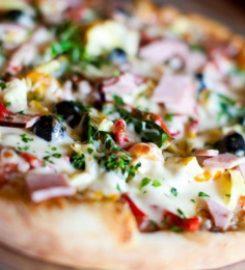 Midtown Pizza Kitchen