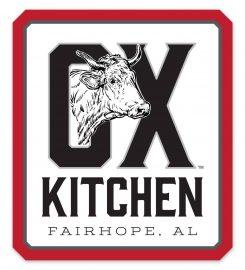 Ox Kitchen Fairhope