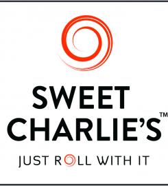 Sweet Charlie's Madison